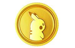 Pokémon GO: Pokémünzen...