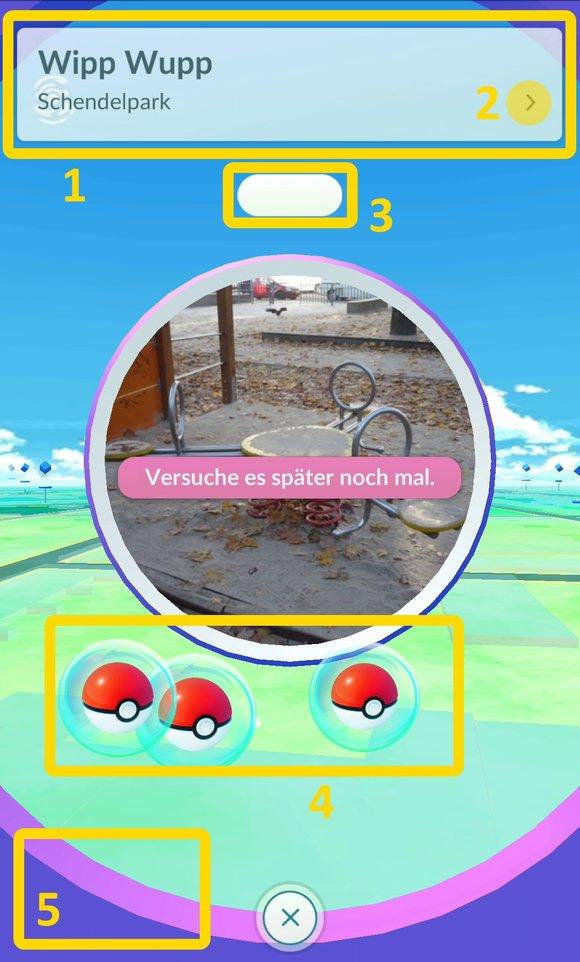 pokemon-go-pokestop-erklaerung