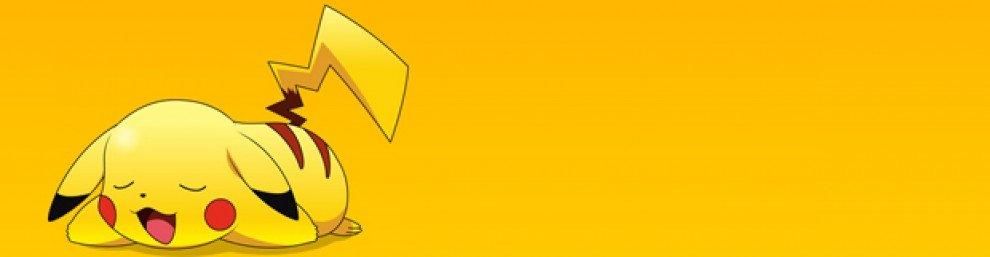 pokemon-go-startet-nicht-serverprobleme-banner