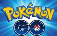Pokemon Go startet nicht:...