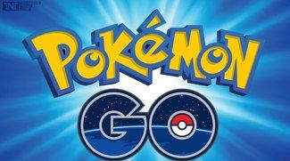 Pokemon Go startet nicht: Serverprobleme, Fehler und Störungen - das könnt ihr tun (Update 5)