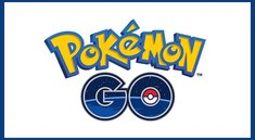 Was ist Pokemon GO? Erklärung für Eltern und Richtlinien für Kinder