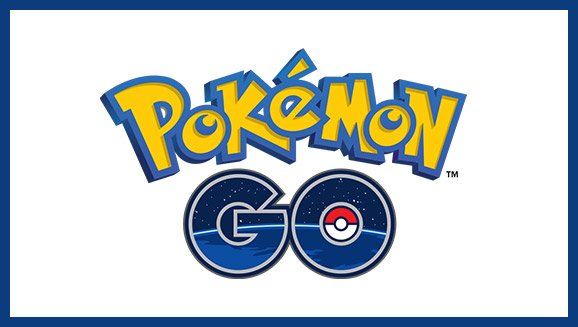 Pokémon GO für iOS und Android veröffentlicht