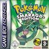 Pokemon Smaragd-Edition: Das sind die Freezer Codes für Latios, Latias, Mew, Boxen und...