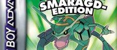 Pokemon Smaragd-Edition: Das sind die Freezer Codes für Latios, Latias, Mew, Boxen und einiges mehr