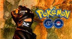 Pokémon GO: User wird mit Messer verletzt … und spielt weiter