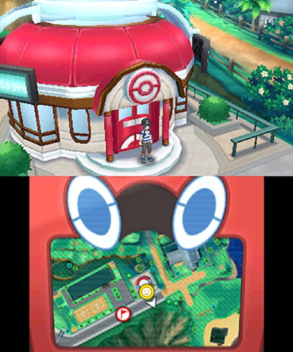 pokemon_sun__moon_5