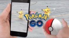 Pokémon GO: Gleichzeitig spielen und chatten – neuer Messenger macht es möglich