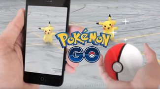 Pokémon GO: Verbraucherschützer mahnen Entwickler ab