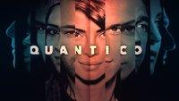 Quantico: 5 spannende Fakten zur Serie, Starttermin, Episodenguide & Besetzung