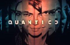 Quantico im Stream: Wo läuft...