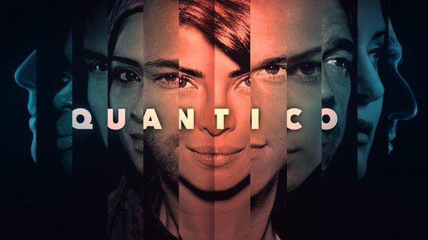 Quantico Episodenguide