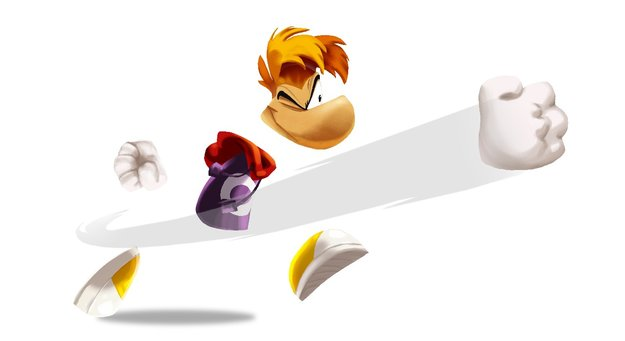 Pokémon GO: Ubisoft arbeitet an eigenem Augmented-Reality-Spiel