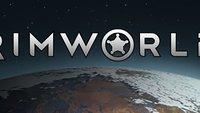 RimWorld: Kühlraum bauen - so erschafft ihr euren Kühl- oder Gefrierschrank