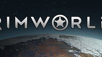 RimWorld: Siedler rekrutieren - so macht ihr Gefangene zu Mitstreitern