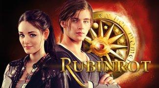 Rubinrot: Den ganzen Film legal im Stream schauen