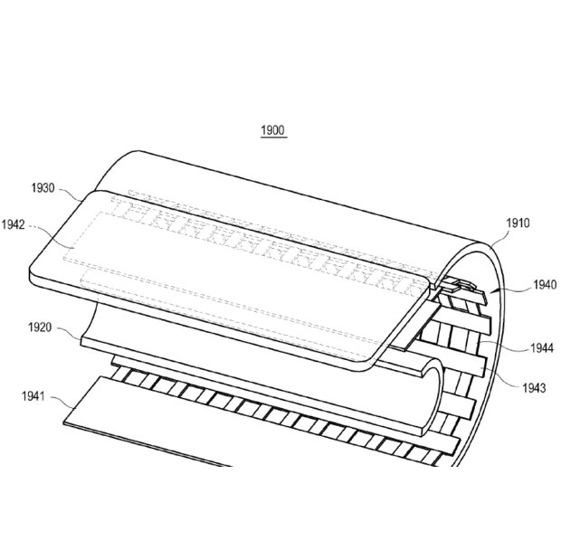 samsung-artifical-muscle-patent-2
