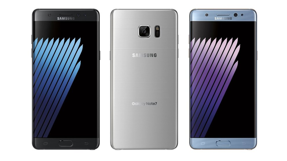 samsung-galaxy-note-7-titel