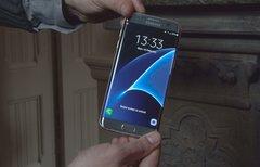Spar-Tipp: Samsung Galaxy S7...