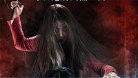 Das gruselige Mädchen aus The Ring kehrt im Trailer zu Bunshinsaba vs Sadako zurück