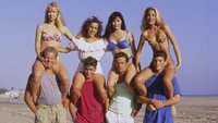 Diese Serien der 90er habt ihr sicher nicht vergessen!