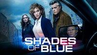 Shades of Blue Staffel 2: Wann startet die Season in Deutschland und den USA?