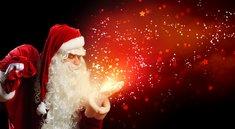 Wer hat den Weihnachtsmann erfunden? Infos zu Coca-Cola, Nikolaus und Knecht Ruprecht