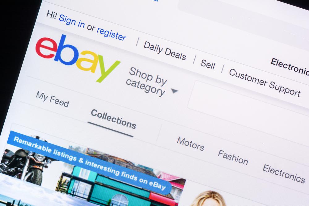 eBay Plus kündigen: So beendet ihr eure Mitgliedschaft