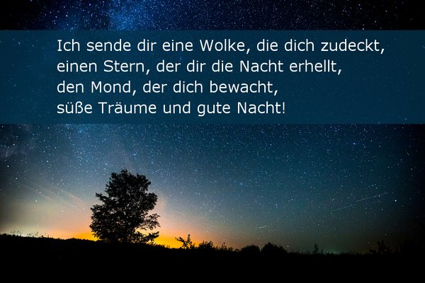 Nachtschwärmer - Seite 3 Shutterstock_215175898-Gute-Nacht-6-rcm600x0