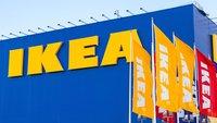 IKEA Rückruf: Was Kunden über aktuelle Produktrückrufe wissen sollten
