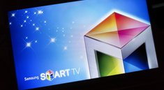 Die besten Samsung Remote Apps: So nutzt ihr das Smartphone als Fernbedienung