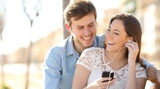 Spotify: Gemeinsame Playlist erstellen - So geht's