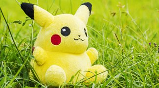 Pokémon GO & Erotik: Pokebutt Go: Pounded By 'Em All - die Sexnovelle zum Spiel