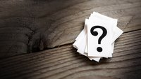 Was ist ein Stelzbock? Bedeutung und Erklärung