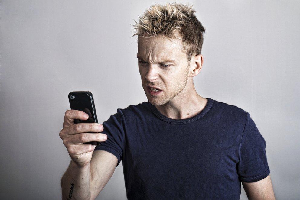 DSMLawmo-App auf Galaxy-Smartphones: Ist das Malware?
