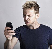 WhatsApp-Sprachnachricht zu leise – So geht ihr vor