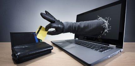Phishing: Die fiesesten Tricks der Betrüger
