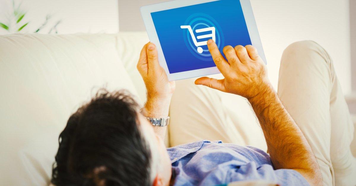 Aldi-Online-Shop: Das könnt ihr bestellen – GIGA