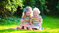 Geschwister-Sprüche: Zitate für Bruder und Schwester