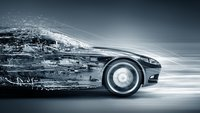 Top Gear auf RTL Nitro in Live-Stream & TV sehen: Heute Folge 2 ab 22:00 Uhr
