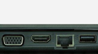 USB 3.0 Treiber: Download für Windows 7, Vista und XP