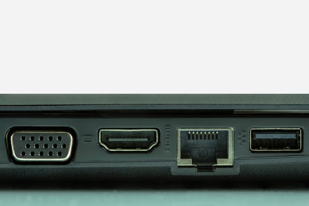 USB 3.0 Treiber: Download für Windows 7, Vista und XP