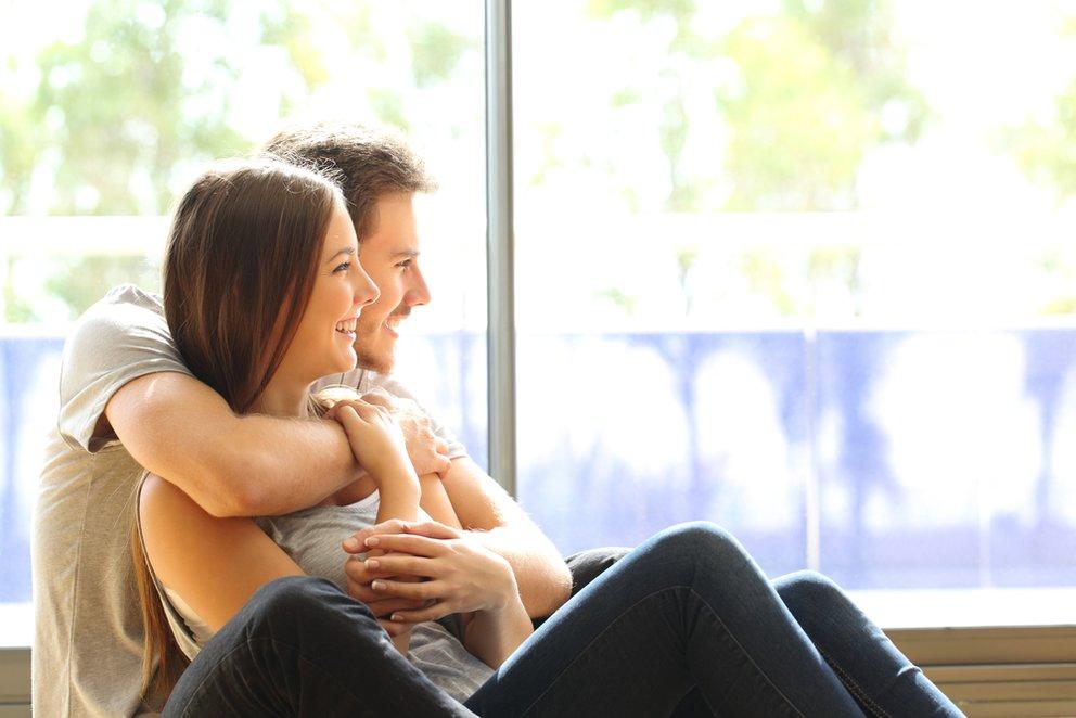 Tinder Erfahrungen: die Dating-App im Härtetest für