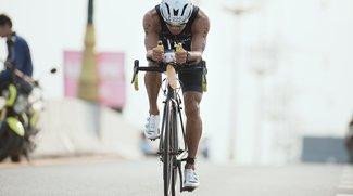 Triathlon heute im Live-Stream und TV: Challenge Roth und Hamburg live verfolgen