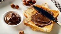 Schlank im Schlaf Frühstück: Die Basis für das Abnehmen mit Insulintrennkost