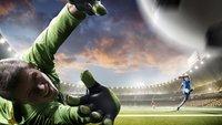 SSV Jahn Regensburg - FC Hansa Rostock im Live-Stream & TV im BR ab 14:00 Uhr
