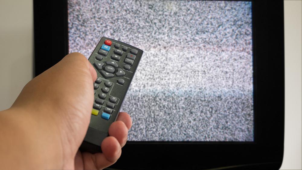 Dvb T2 Störung Aktuell Probleme Bei Freenet Tv Antworten Und