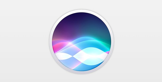 IT-Journalist Mossberg fragt sich: Warum ist Siri so dumm?