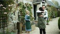 Smaragdgrün auf DVD & Blu-ray: Alles zum Verkaufsstart