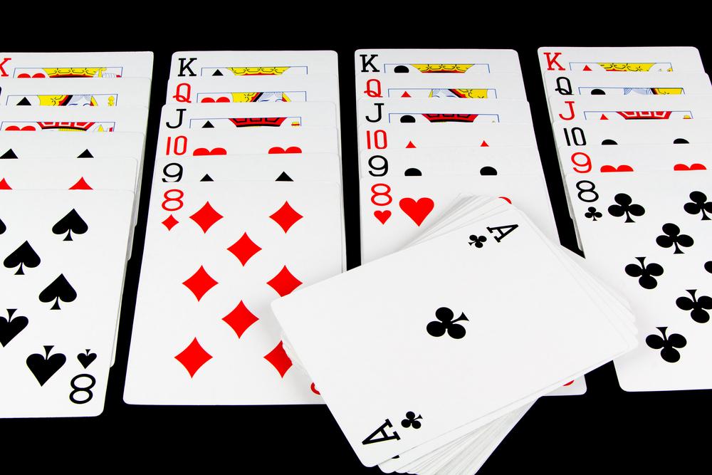 Bierkopf kartenspiel (free) for android apk download.